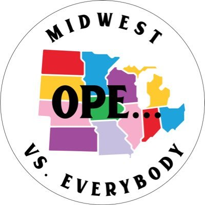 Midwest vs Everybody