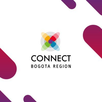 @ConnectBogota