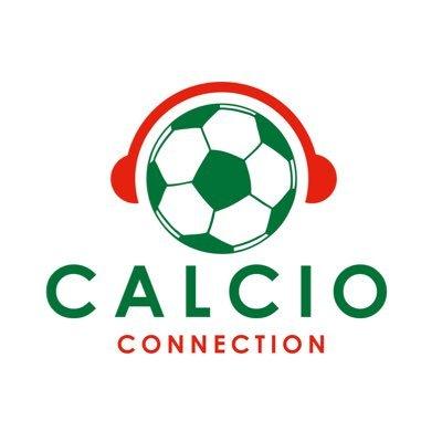 Calcio Connection
