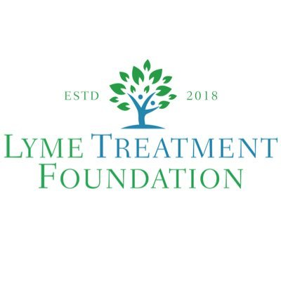 Lyme Treatment Foundation