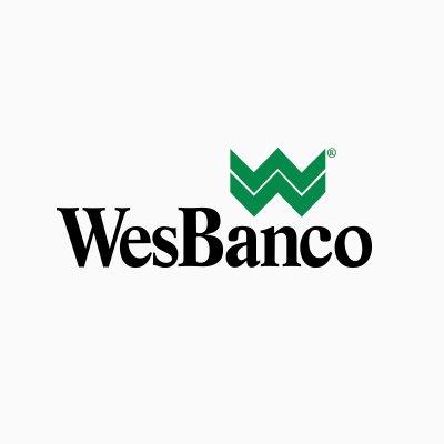 @WesBanco