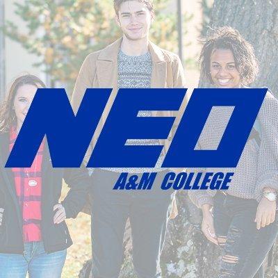 NEO A&M College