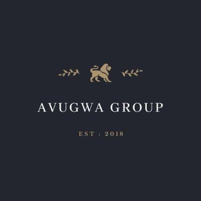 Avugwa Group - South Africa