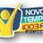 Novo Tempo 100,3 FM