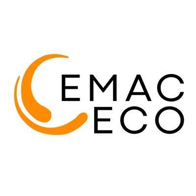 cemacecofinance