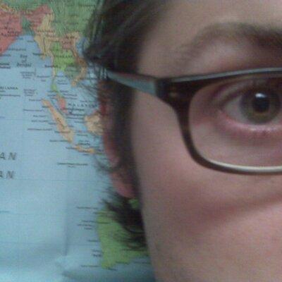 Schoetz (@Schoetz) Twitter profile photo