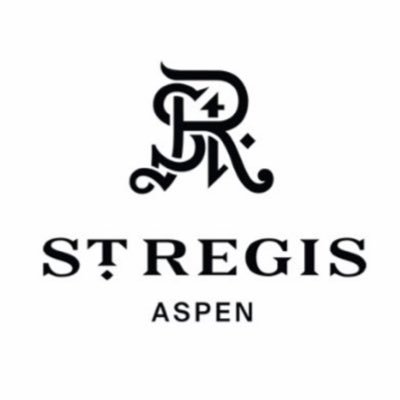 @StRegisAspen