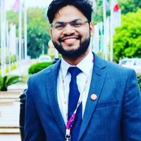 DR.ADARSH PRATAP SINGH (@adarshaiims) Twitter profile photo