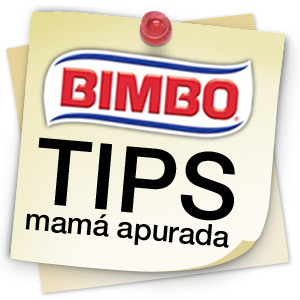 @mamaapuradatips