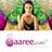 Naaree.com