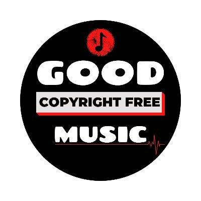 GoodCopyrightFreeMusic