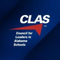 CLAS (@clasleaders) Twitter profile photo