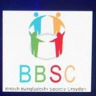 British Bangladeshi Society Croydon