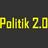 Politik2_0