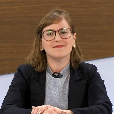 Ana Carla Bermúdez (@anac_bermudez)   Twitter