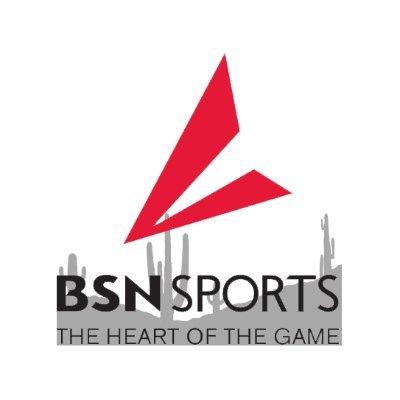 BSN Sports - Arizona