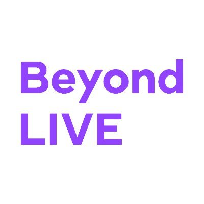Beyond_LIVE