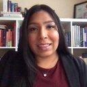 Priya Patel Ma - @PriyaPatelMa - Twitter