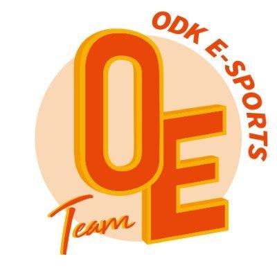 Team OE