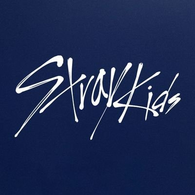 Stray Kids Japan Official