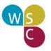 Twitter Profile image of @WS_Council