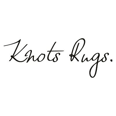 Knots Rugs Knotsrugs Twitter
