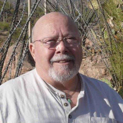 Peter A Distefano on Muck Rack