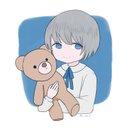 yukki_utaite