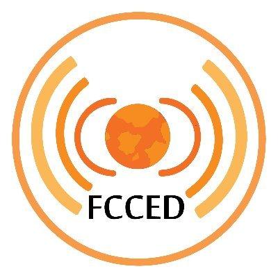 FCCED - Financial Crimes News