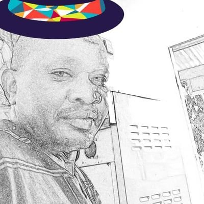 Jokingu (@jokingu2013) Twitter profile photo