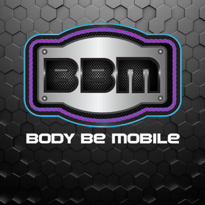 Body Be Mobile