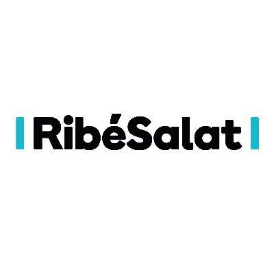 @ribesalat