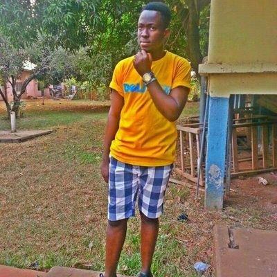 Nana kwadwo Controllar (@Nanakwa13136870) Twitter profile photo