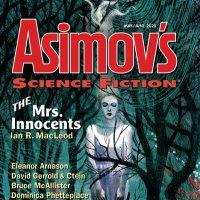 Asimovs SF (@Asimovs_SF )