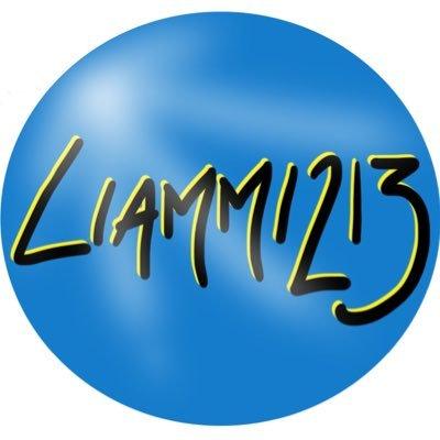Liamm1213
