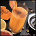 ' ' from the web at 'https://pbs.twimg.com/profile_images/1252956903/carrot-juice.png'