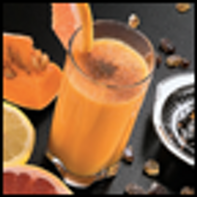 'CarrotJuice.com' from the web at 'https://pbs.twimg.com/profile_images/1252956903/carrot-juice_400x400.png'