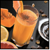 ' ' from the web at 'https://pbs.twimg.com/profile_images/1252956903/carrot-juice_bigger.png'