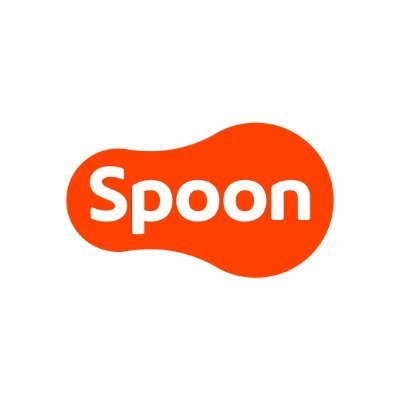 Unser Spoon Radio Indonesia Spoonindonesia Twitter