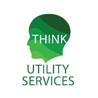 Think Utility Services, Inc.