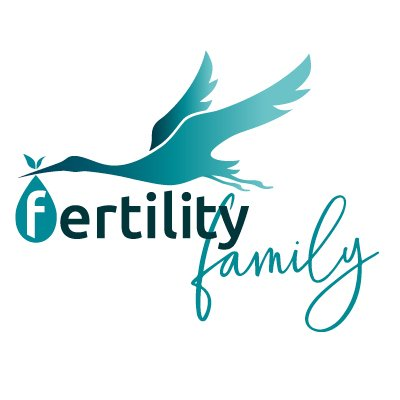 Fertility Family