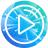 Tweet by BitTubeApp about BitTube