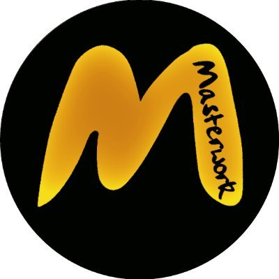 Masterwork Cymbals Official