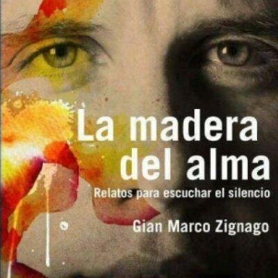 Frases Gian Marco on Twitter: \
