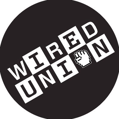 WIRED Union