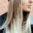 mariemilstein77 avatar