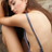 evelyndestin23 avatar