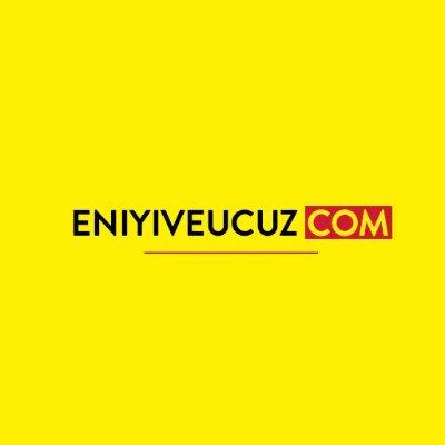 Eniyiveucuz.com