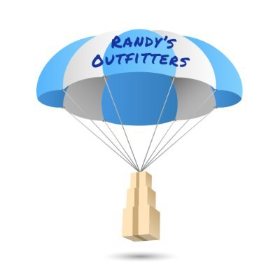 Randy's Outfitters