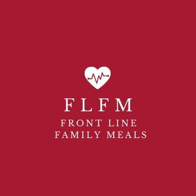 FrontLineFamilyMeals